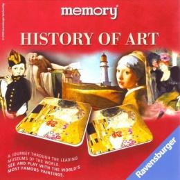 Memory - History of Art