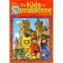 Dzieci z Carcassonne (edycja angielska)