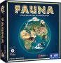 Fauna (edycja polska, pierwsze wydanie)