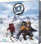 K2 (nowa edycja)