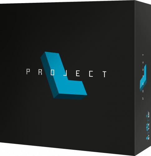 Project L (edycja polska)
