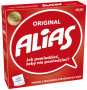 Alias Original (nowa edycja)