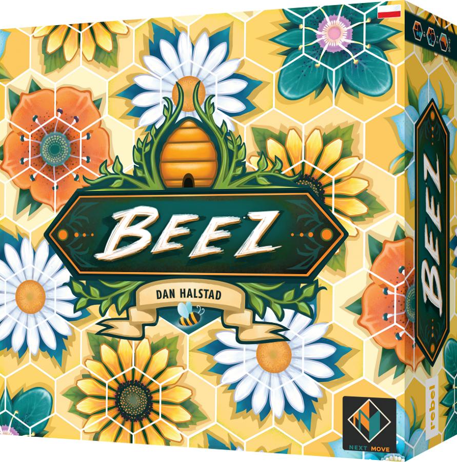 Beez (edycja polska)