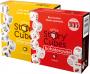 Zestaw Story Cubes 2 w 1: Interwencje i Bohaterowie