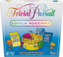 Trivial Pursuit: Edycja rodzinna