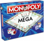 Monopoly: Edycja Mega