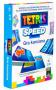 Tetris Speed: Gra karciana