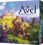 Kroniki zamku Avel