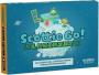 Scottie Go! Labirynt