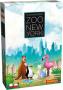 New York Zoo (edycja polska)