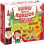 Dzieci kontra Rodzice: Polska