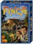 Finca (edycja polska)