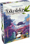 Takenoko (edycja angielska)