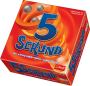 5 Sekund (pierwsza edycja)
