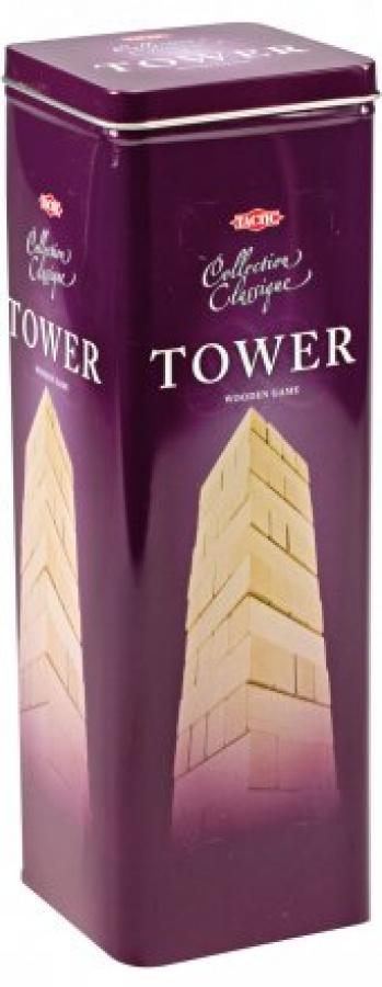 Classique Tower