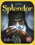 Splendor (edycja angielska)