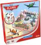 Samoloty - Disney Planes Kimble