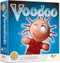 Voodoo (edycja polska)