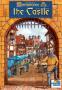 Carcassonne: Zamek (edycja angielska)