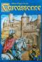 Carcassonne z dodatkiem Rzeka