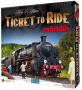 Ticket to Ride: Marklin Edition