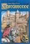 Carcassonne (edycja niemiecka)