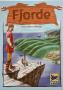Fiordy (Fjorde) (edycja niemiecka)