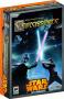 Carcassonne: Star Wars Edition (wersja angielska)
