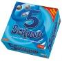 5 Sekund: Edycja specjalna (edycja pierwsza)