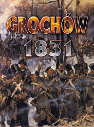 Grochów 1831