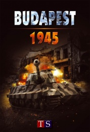 Budapest 1945