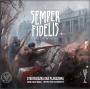 Semper Fidelis: Bitwa o Lwów 1918-1919
