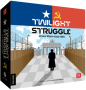 Twilight Struggle: Zimna Wojna 1945-1989