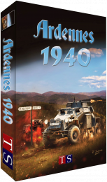 Ardennes 1940