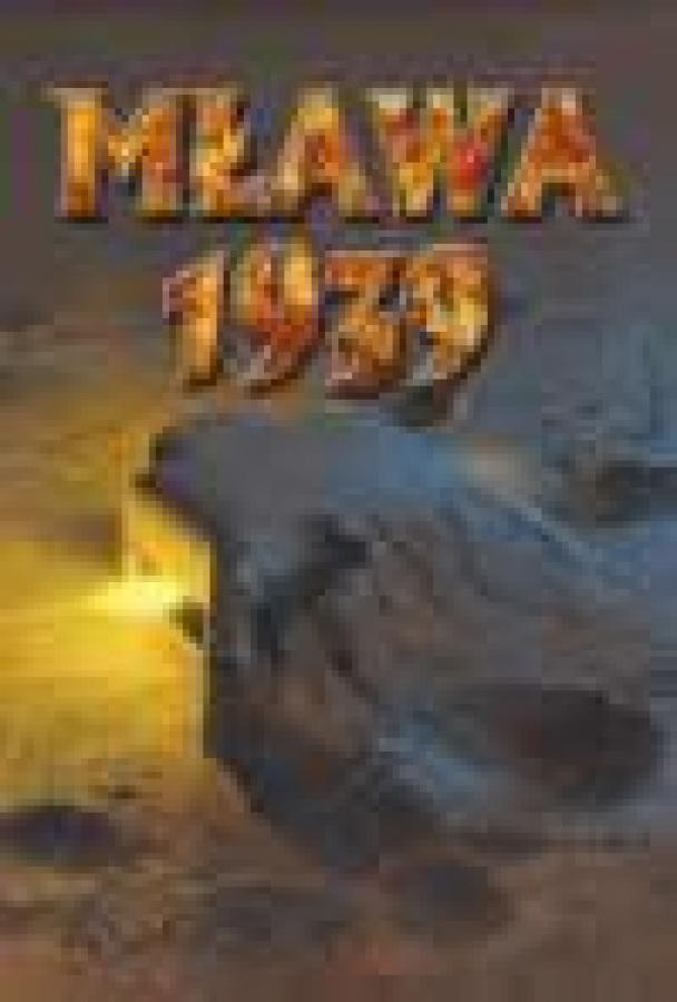 Mława 1939