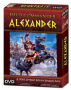 Field Commander - Alexander the Great