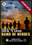 Lock 'n Load: Band of Heroes (2nd edition)