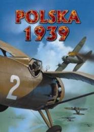 Polska 1939