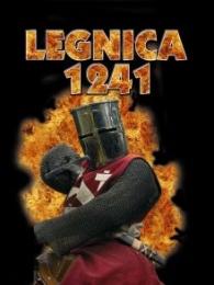 Legnica 1241