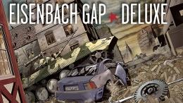 World at War: Eisenbach Gap Deluxe