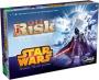 Risk: Star Wars - Original Trilogy Edition