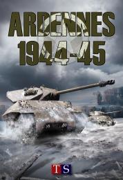 Ardennes 1944-45