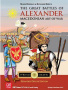 Great Battles of Alexander Expanded Deluxe Edition