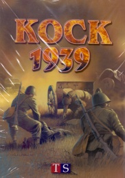 Kock 1939