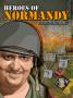 Lock'n Load: Heroes of Normandy