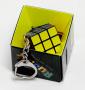 Brelok Kostka Rubika 3x3x3