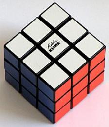 Kostka Rubika 3x3x3 Pro