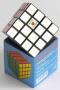 Kostka Rubika 4x4x4