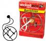 WickedWire: Revolver