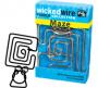WickedWire: Maze